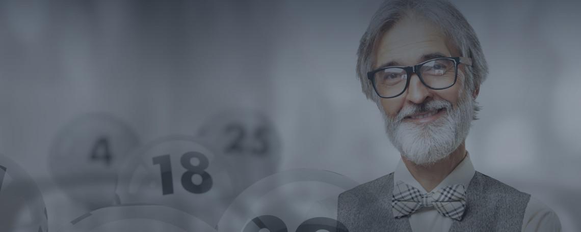 loterijprofessor