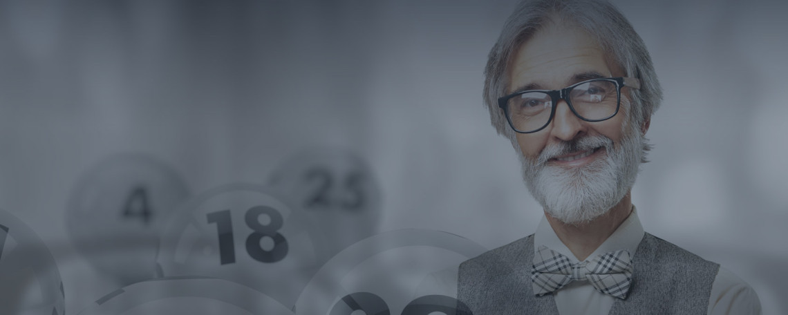 loterijprofessor tips